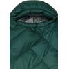Mountain Hardwear Ratio 32 Sleeping Bag Sherwood